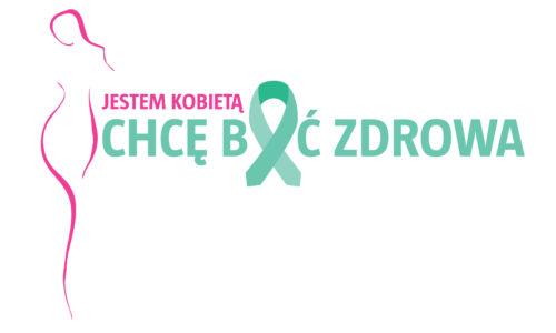 zdrowa.elblag.pl